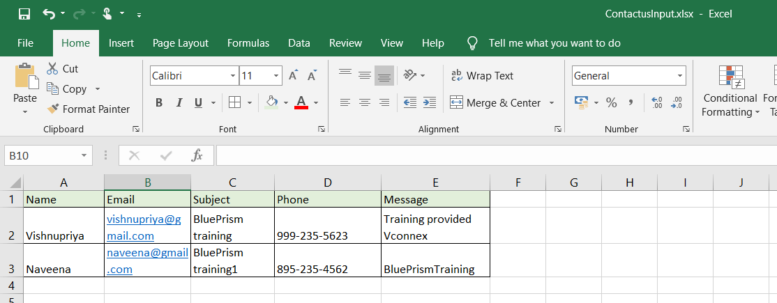 blue-prism-new-excel